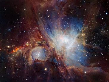 1365_Orionnebula.jpg