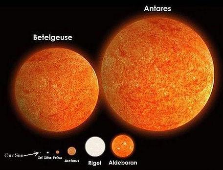 Betelgeuse-star_forcetoknow.com_.jpg
