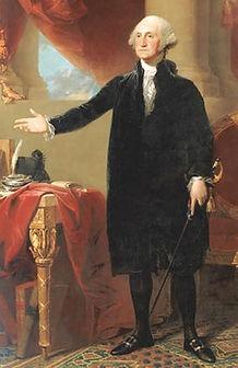 GeorgeWashington.jpg