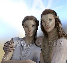 Aldanea-and-Asher_Atlantean.jpg