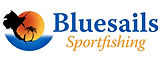 Bluesails Rompin Sportfishing