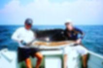 Fishing in Rompin