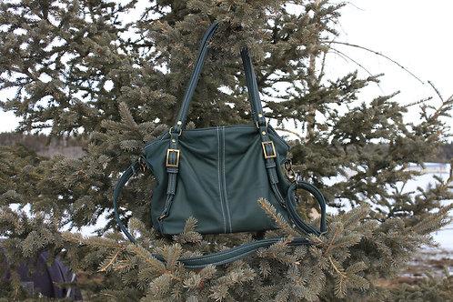 Moonwake Bag