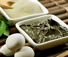 """The """"Ether"""" treatment in our Sensus #SPA"""