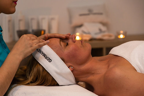 """Regalo """"Pack Spa Day MCM"""""""