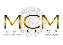 MCM_Peluquería_&_Estética_edited.jpg