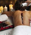 Chocolaterapia para la piel.jpg