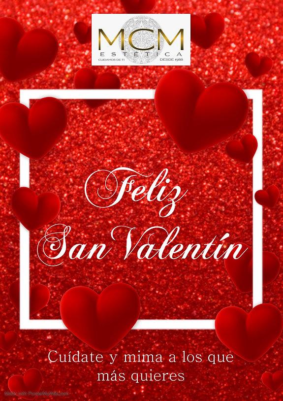 Promo San Valentín WEB.jpg