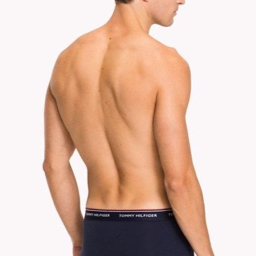 Depilación láser diodo - torax + espalda + hombros