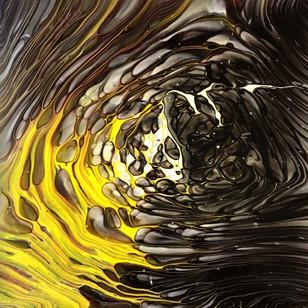 Molten Gold 1