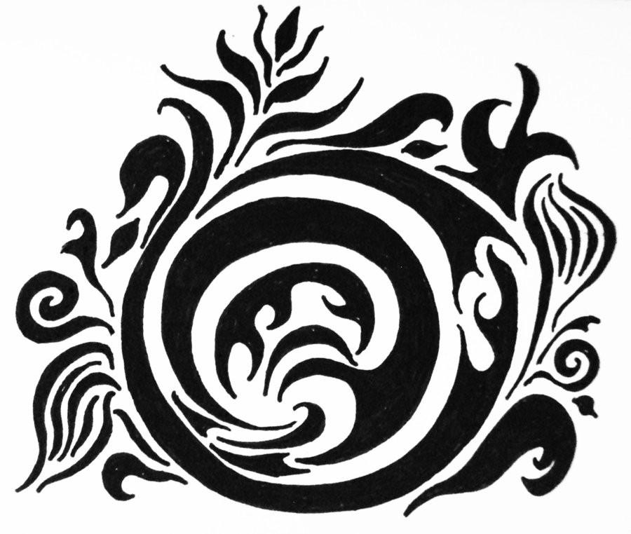 Black Swirl Flora.jpg