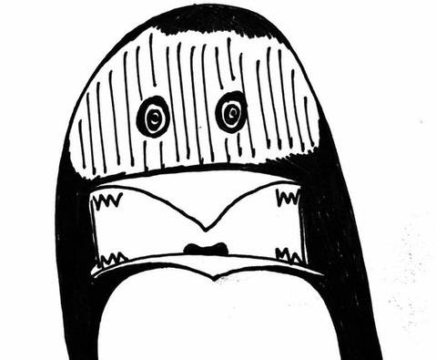 murder penguin.jpg
