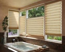Hunter Douglas Vignette
