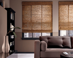 Hunter Douglas Provanence