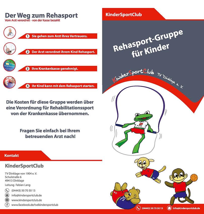 Flyer Rehasport Kinder final_Seite_1.jpg