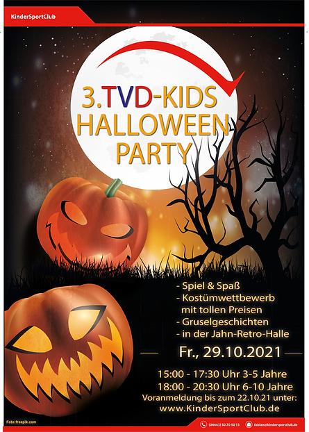 2021-06-29_Flyer Halloween 2021_MR.png