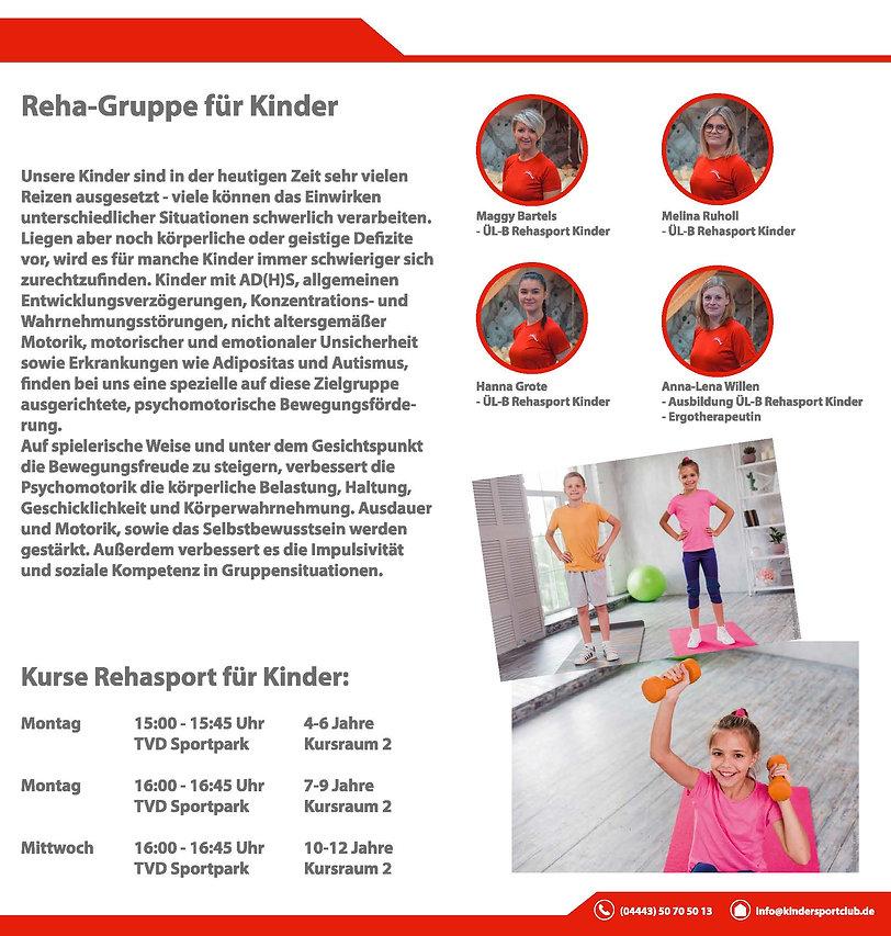Flyer Rehasport Kinder final_Seite_2.jpg