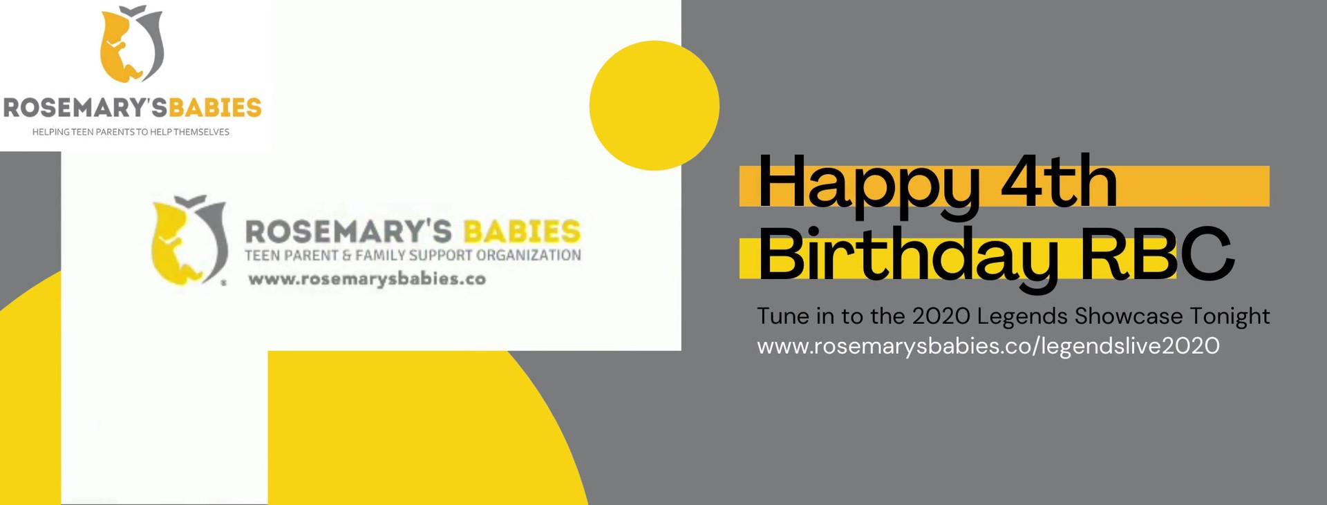 Happy 4th Birthday RBC (1).mp4