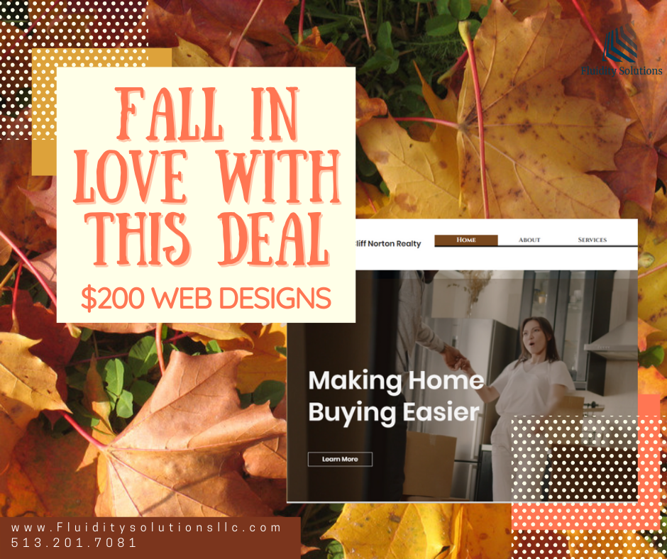 Fall Promotional Facebook Post.png