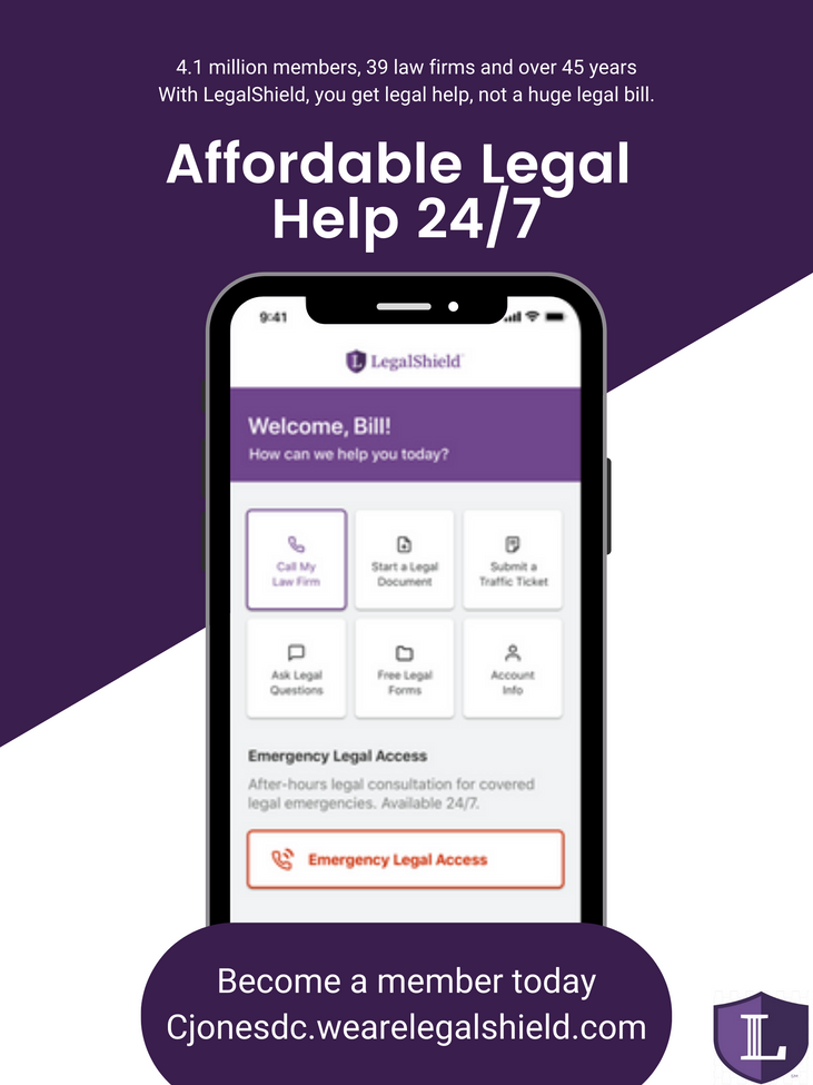 Simple LegalShield Ad.png