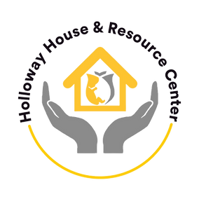 Holloway%20House%20Logo_edited.png