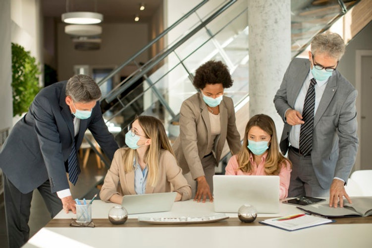 group-business-people-have-meeting-worki