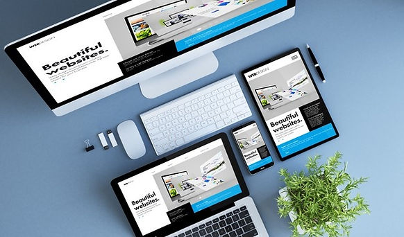 blue-devices-top-view-creative-website-builder-3d-rendering_72104-3666.jpg