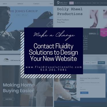 Website Design Flyer.png