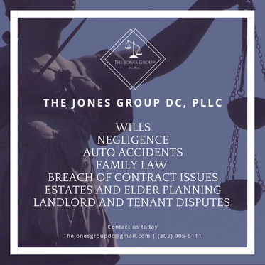 Jones Group Services.mp4