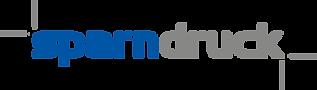 Sparn Logo CMYK.png