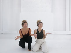 Tanzlaboor Bild N&E.jpg