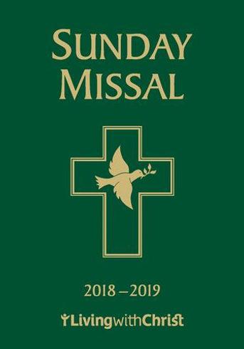 SundayMissal_2018-2019.jpg