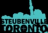 Steubenville Logo
