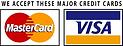 visa-master.png