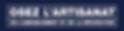 menuisier à Paris, menuisier bois massif, menuiserie placages, hêtre, acajou, noyer, acajou, essences rares, menuisier bois certifiés, menuisier étagères, fabrication de tables sur mesure, mobilier appartement standing, menuisier sur mesure, menuisier paris 12, menuisier paris 12ème, atelier menuiserie paris, menuisier dressing sur mesure L'atelier mensuiserie vernis teinte