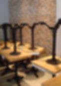 menuisier à Paris, menuisier bois massif, menuiserie placages, hêtre, acajou, noyer, acajou, essences rares, menuisier bois certifiés, menuisier étagères, fabrication de tables sur mesure, mobilier appartement standing, menuisier sur mesure, menuisier paris 12, menuisier paris 12ème, atelier menuiserie paris, menuisier dressing sur mesure menuiserie agencement mobilier création restauration paris 75012 bibliothèque table bureau ébéniste console meuble commode armoire parquet rénovation décoration