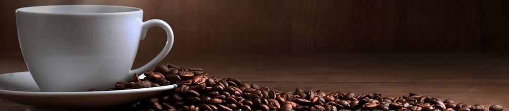 coffeeslider.jpg
