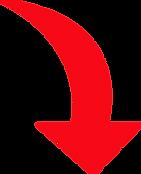 clipart-arrow-swoosh-8.png
