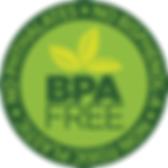 bpa-free_0.png
