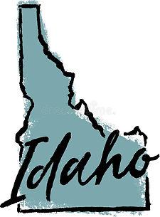 idaho-state-border.jpg