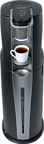 AquaCafe-r-T-front-cup.png
