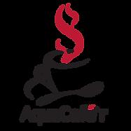 Logo_AquaCafer-300x300.png