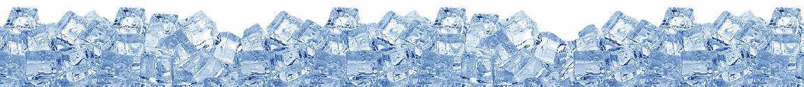 ice banner2.jpg