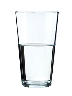 glass-half-full1.jpg