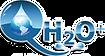 Q_Logo.png