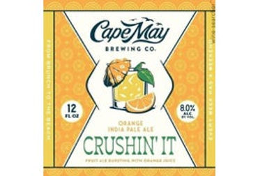 Cape May Crushin It Orange.jpg