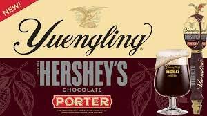Yuengling Hershey Porter.jpg