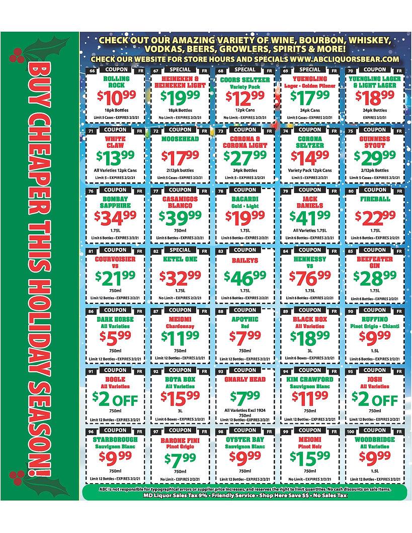 Dec-Jan coupon jpg (1).jpg