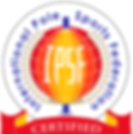 IPSF certified