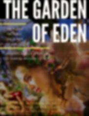 The Garden of Eden.png